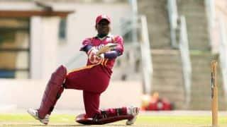 ICC World T20 2014: West Indies Women beat England by 9 runs