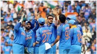 टी20 सीरीज में ऑस्ट्रेलिया को हराकर पाकिस्तान से जीतेगी टीम इंडिया!