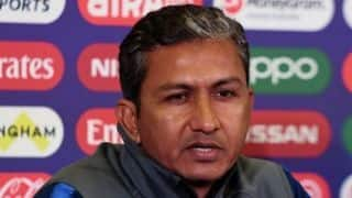 'Reflect, refresh and reinvent' - Sanjay Bangar looks ahead to the future