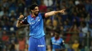 IPL 2020: Players who are ruled out of Indian Premier League due to injury