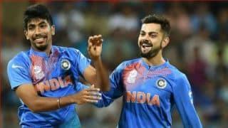 IND vs SA, 2nd T20I: जानें, कैसा रहेगा दूसरे टी20 मुकाबले के दौरान मौसम
