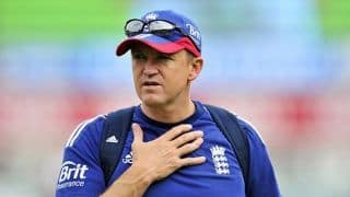 India A tour chance to develop high potential youngsters: Andy Flower