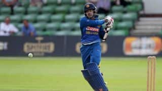 SL vs AUS 3rd ODI, Live Streaming: Where to watch the live telecast