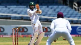 Pakistan vs West Indies 2017, 2nd Test at Barbados, Preview: History on the cards for Team Misbah