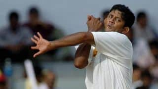 Sairaj Bahutule: Bengal can benefit from the mix of young and experienced cricketers