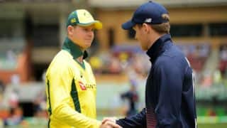 Steven Smith labels England's brand of cricket