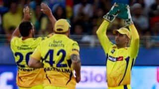 ड्राफ्ट नीलामी ने पुणे फ्रेंचाइजी को बनाया आईपीएल 9 की सशक्त टीम