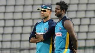 Marvan Atapattu: Sri Lanka cricket has hit 'rock bottom'