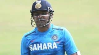 Sehwag, Gambhir find support in Delhi coach