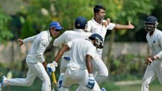 Manoj Tiwary to lead Bengal in pre-season KSCA tournament