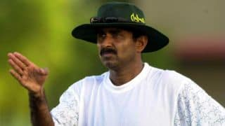 Pakistan cricket should be run by former cricketers, not journalists and diplomats: Javed Miandad
