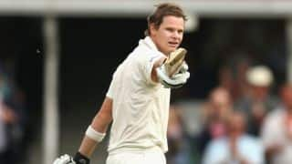 Steven Smith: Australia ready to take Sri Lanka challenge