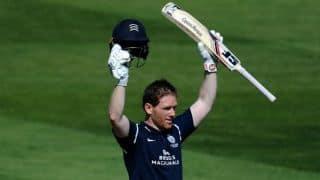 ऑस्ट्रेलिया सीरीज से पहले रंग में लौटा इंग्लैंड का ये विस्फोटक बल्लेबाज