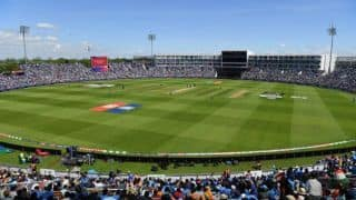Dream11 Team Hampshire vs Essex South Group VITALITY T20 BLAST ENGLISH T20 BLAST – Cricket Prediction Tips For Today's T20 Match HAM vs ESS at Rose Bowl, Southampton
