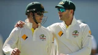 South Africa vs Australia Live Cricket Score, 3rd Test, Day 1: Australia 331 for 3 at stumps
