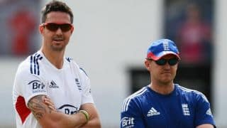 Kevin Pietersen vs Andy Flower: A ticking time bomb which was set to explode on a sinking ship