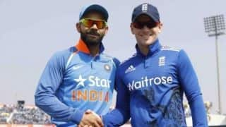 India vs England: Complete Schedule, Fixture, All you need to know about England tour of India 2021