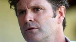 New Zealand's Chris Cairns vows to clear 'absurd, bizarre and scary' allegations against him