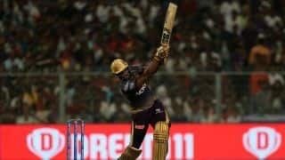 VIDEO: Delhi Capitals seek upswing against bruised KKR
