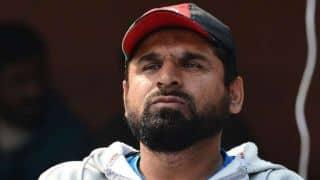 Kabir Khan: Tough upbringing has made Afghanistan team resilient