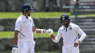 Idea was to stay out in the middle for as long as possible: Jadeja