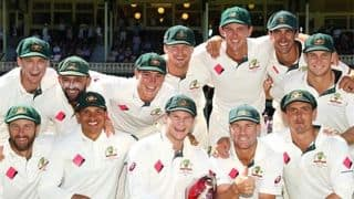 Australia find several heroes to demolish Pakistan: Review and marks out of 10