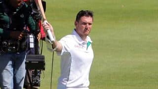 Graeme Smith brought 'Steve Waugh'-like mental strength to South Africa, says Daryl Cullinan