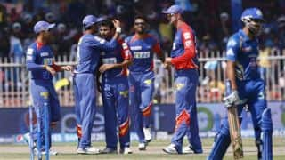 IPL 7: Delhi Daredevils' bowling line-up lacks a spearhead to lead the pack