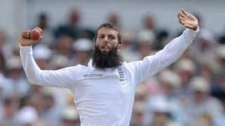 New Zealand, Australia series' will pose tough challenge, admits Moeen Ali