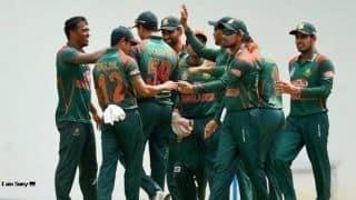 Coronavirus के चलते न्यूजीलैंड का बांग्लादेश दौरा टला, अगस्त में शुरू होनी थी सीरीज