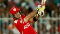 Live Cricket Score: KXIP vs CSK, IPL 7