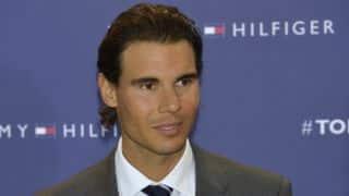 Rafael Nadal, Pau Gasol voted Spain's most popular athletes