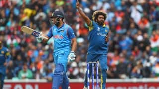 PHOTOS: ICC CT 2017, India vs Sri Lanka, Match 8 at The Oval