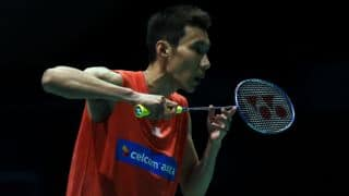 Olympics 2016: Can Lee Chong Wei savour his 1st gold?