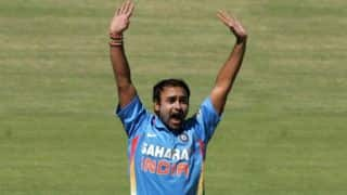 ICC World T20 2014: Suresh Raina backs Amit Mishra to outsmart West Indies batsmen