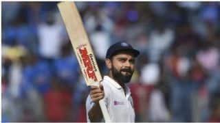 WTC 2021 Final: India's Predicted Playing XI, Jasprit Bumrah, Ravindra Jadeja Comeback | See Pics