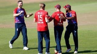 PAK vs ENG: न्यूजीलैंड के बाद इंग्लैंड भी रद्द कर सकती है अपना पाकिस्तान दौरा