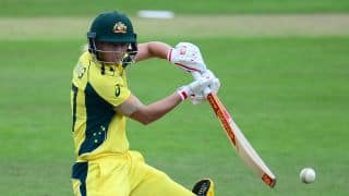 WWC17, INDW vs AUSW: Lanning Post-Match Press Conference