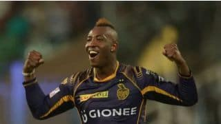 Andre Russell needs freedom to express himself: Says Robbin Uthappa