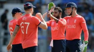 England vs South Africa, T20 World Cup 2016, Match 18 at Mumbai: Hashim Amla's composure, Joe Root's brilliance and other highlights