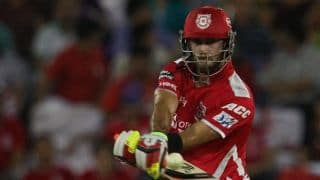 IPL 2014 predictions: Kings XI Punjab should pull off a win against Delhi Daredevils