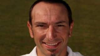 Sri Lanka appoint Nic Pothas as fielding coach