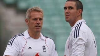 Kevin Pietersen-ECB controversy: Document surfaces outlining Kevin Pietersen's misbehaviour