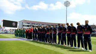 Photos: England vs South Africa, 1st ODI at Leeds