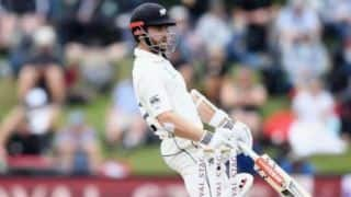 ICC Test Championship: New Zealand reaches in top-3 after defeating West indies,