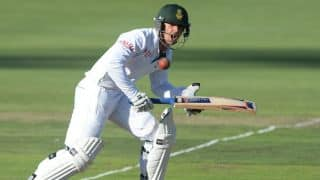 Quinton de Kock gets backing from Proteas media comparing him to Adam Gilchrist