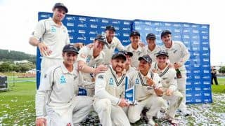India tour of New Zealand 2014: Top 10 highlights
