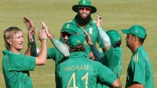 SA confident of preparation for ICC World T20