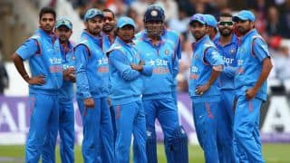 India vs England 2014, 4th ODI at Edgbaston Preview: MS Dhoni's men aim to seal series victory