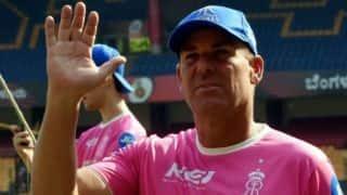 IPL 2019 में राजस्थान रॉयल्स की टीम को कोचिंग देंगे शेन वार्न ?